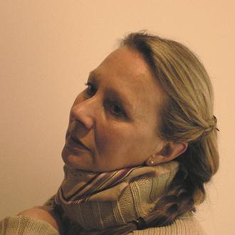 Ann-Schmitz