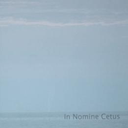 In Nomine Cetus